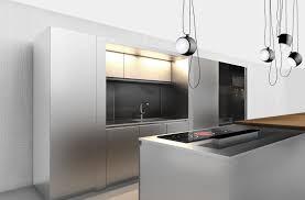 antis kitchen furniture euromobil design euromobil. Salone Internazionale Del Mobile 2016 Marco Piva Interprets Euromobil Kitchen Furniture With Arte Antis Design .
