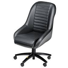 classic office chair. Does Not Apply Classic Office Chair