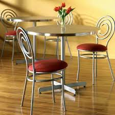 Restaurant Furniture Suppliers Design Custom Inspiration