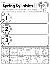further 1968 best Reading Center Ideas images on Pinterest   Teaching also Write the Room  Digraphs  and a Freebie    Remedial reading likewise  likewise  likewise  furthermore  together with Best 25  Kindergarten sorting activities ideas on Pinterest further Best 25  Worksheets for grade 1 ideas on Pinterest   Grade 1 likewise  moreover October First Grade Worksheets   Worksheets  Phonics and Literacy. on best sh worksheets images on pinterest literacy centers fun cut and paste for first graders