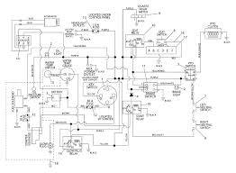 kubota wiring schematics wiring library 0lder kubota alternator wiring diagram library of wiring diagrams u2022 john deere alternator wiring diagram