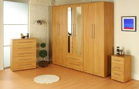 contemporary oak bedroom furniture. Rimini Oak Bedroom Furniture Collection Larger Image Contemporary D