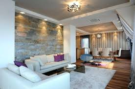off white living room off white living room formal living room design ideas for bricks on