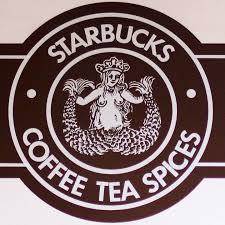 original starbucks logo transparent. Contemporary Transparent With Original Starbucks Logo Transparent E