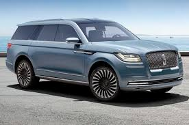 2018 lincoln navigator reserve. plain lincoln 2018 lincoln navigator release date price interior redesign exterior  colors changes specs inside lincoln navigator reserve
