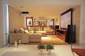 Onde basicamente seu sistema de home theater será divido em duas partes: Pin Em Sala
