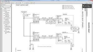 saab seat heater wiring harness wiring diagram expert