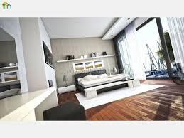 4 Schlafzimmer Luxus Villa Am Strand Ferienwohnung Mit Einem Garten Mit Pool In Ortakent