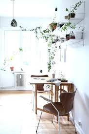 small dinner table ideas apartment best studio apartment kitchen ideas on small inside inside small apartment dining table decor small round dining table
