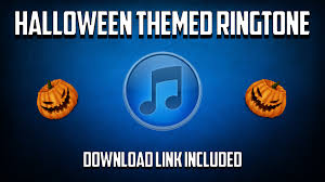 halloween pictures to download halloween ringtone download link included youtube