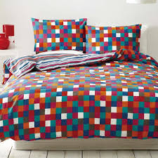 Looking at the online channels stand as an interesting option when ... & Advantages of shopping cheap quilt covers online Adamdwight.com