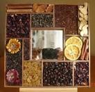 377Картина для кухни мастер класс