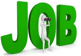 Image result for job search