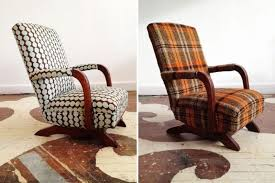 Rocking Chair Da Vinci Collections for How To Reupholster A Rocking