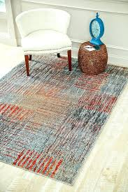 cool area rugs. Contemporary Area Rugs Cool Rug For Your House Design Decor