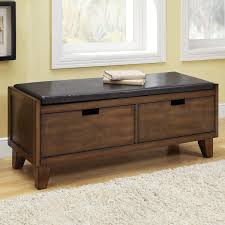 Small Bedroom Bench Best Bedroom Benches Designs Home Designs
