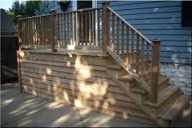 small decks patios small. Small Deck Landing Porches Decks U0026 Patios O
