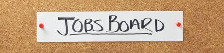 lance writing jobs the writer s job board lance writing jobs and online writing jobs