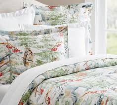 winter duvet covers.  Winter And Winter Duvet Covers