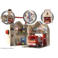 fireman sam bedroom ideas. fireman sam deluxe playset 03372 now you can command and his team in the bedroom ideas e