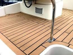mobile home flooring. Garden Shed Floor Ideas Flooring Mobile Home Remodeling Kitchens Tool Ga