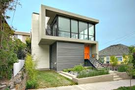 Minimalist Home Design Instagram Best Models Of Your House Its Good ...