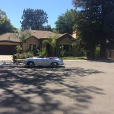 garage doors sacramentoCost Less Garage Door  11 Reviews  Contractors  5334 College