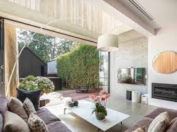 Architect Design Cost How Much Does An Architect Cost In 2019 Realestate Com Au