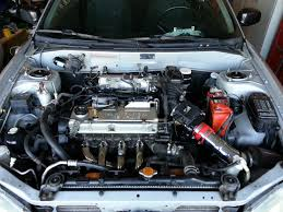 mirage performance forums • lhd automatic climate control when i left off the issue was the blower motor box the diamante box will not work it s dimensions are just to big