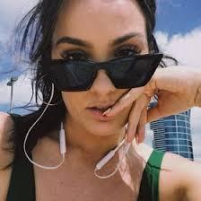 Alexa Cote (alexacote) - Profile   Pinterest