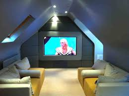 loft conversion lighting. eco lofts loft conversion lighting