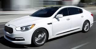 kia k900 2015 white. kia k900 2015 white