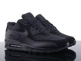 buy air max 90 black buy black black nike air