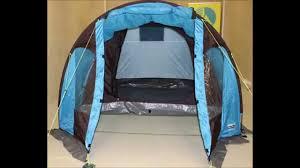 <b>Палатка Green Glade</b> Tarzan 4 - YouTube