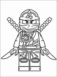 Kleurplaat Lego Ninjago Mooi 47 Schön Lego Ausmalbilder Ninjago
