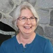 Olive Sampson - Saskatoon, SK, Canada (319 books)