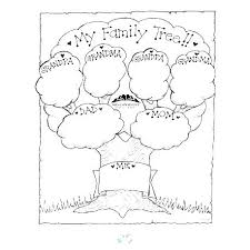 Holy Family Coloring Page Autoinsurancegusinfo