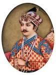 Mughal Empire Akbar the Great