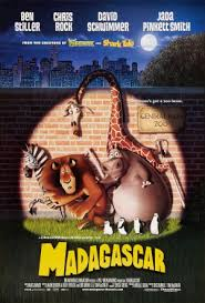 Small Picture Madagascar 2005 film Wikipedia
