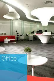 office lighting solutions. OFFICE Office Lighting Solutions .