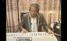 Nay wa mitego mr nay official video. Nyasi Ft Ney Wa Mitego Nieleze Ambwene Mwasongwe Cute766
