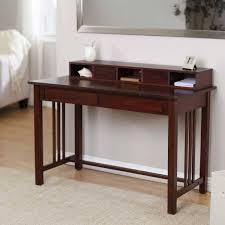 full size of office desk modern rustic desk oak desk home office furniture large size of office desk modern rustic desk oak desk home office
