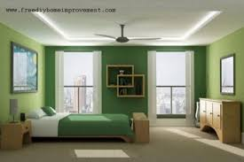 interior wall paint colorsInterior Wall Paint Color Scheme Ideasfree Home Improvement