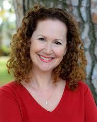 Erin Hickman, Marriage & Family Therapist, Santa Clarita, CA, 91355 |  Psychology Today