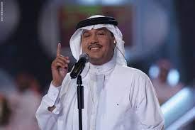 الفقد حلقة النقص المؤلمة في حياة محمد عبده .. لماذا يبكي محمد عبده عندما  يغني الأماكن؟