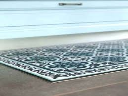 linoleum rug vinyl mat tiles pattern decorative linoleum rug rug for vinyl area rug linoleum area