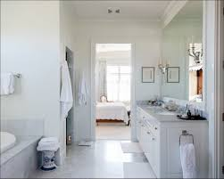 traditional bathroom tile ideas. Traditional Bathroom Designs Small Spaces Design Ideas Tile R