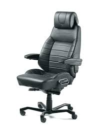 coolest desk chairs comfortable office chair back pain modern home interior design pertaining to best desk