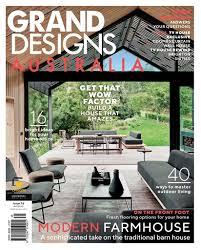 Modern office interior design uktv Computer Chip Title Cover Preview Grand Designs Australia Preview Homeaway Grand Designs Australia Magazine Issue76 Dec 2018