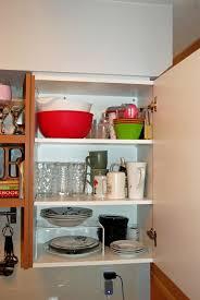 kitchen pantry storage ideas luxury waffling my tips small kitchen storage kitchen pantry shelving ideas